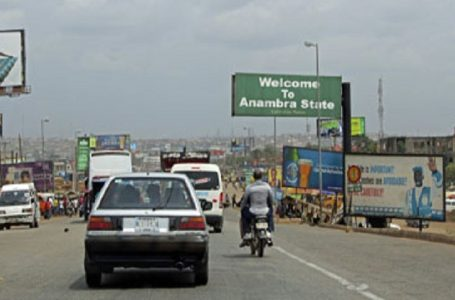 Anambra Hoteliers Endorse Innoson IVM Vehicle