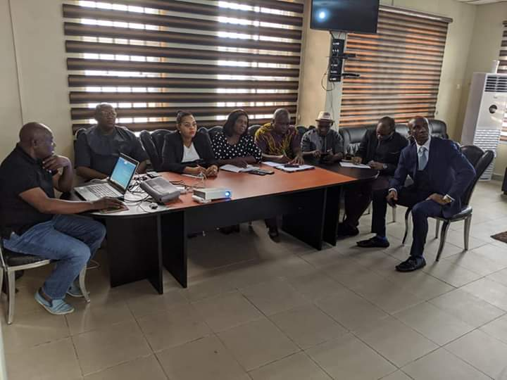 Anambra health commissioner plans for high quality affordable medications in the state