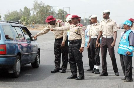 Nnewi on lockdown as Gunmen Attacks FRSC, DSS and more