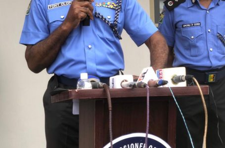 Anambra police poised to deal with crime- CP